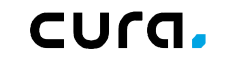 Cura Plugin plugins logo