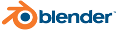 Blender plugins logo