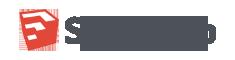 Sketchup plugins logo